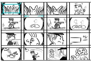 storyboard1-1